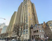 1242 North Lake Shore Drive Unit 6N, Chicago image
