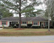 1063 St Alban Avenue, Loxley image