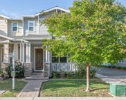 654 Willowgate Street, Mountain View image
