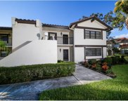 5630 Golf Pointe Drive Unit 108, Sarasota image