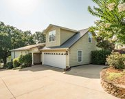 702 Brown Arrow Circle, Inman image