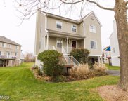 205 MARINERS POINT DRIVE, Middle River image