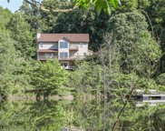 3215 Carmel Ridge  Lane, Morgantown image