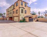 308     Monte Vista Street, La Habra image