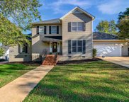 204 Grayson Drive, Travelers Rest image