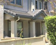 253 Lighthouse Dr, Watsonville image