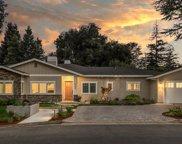 428 Hawthorne Ave, Los Altos image