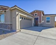 14565 W Reade Avenue, Litchfield Park image