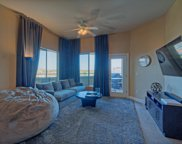 945 E Playa Del Norte Drive Unit #4024, Tempe image
