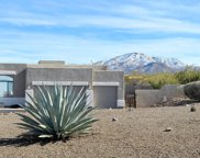 16843 S Ocotillo View, Vail image