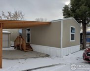 1601 N College Ave Unit 77, Fort Collins image
