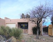 6027 Redlands Road NW, Albuquerque image