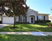 1609 Polk Way, Sanford image
