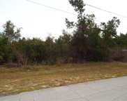 882 N Fairbanks Drive, Deltona image