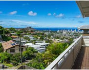 2006 St Louis Drive, Honolulu image