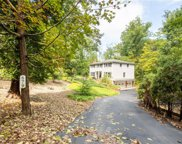 679 Scarsdale  Lane, Russell image