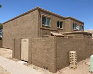 4636 E Wood Street, Phoenix image