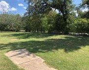 1300 N Brazos Avenue, Cleburne image