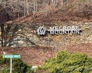 000 Melrose Mountain  Road Unit #Lot 525, Tryon image