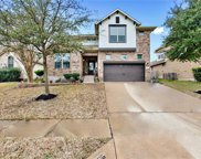 4326 Angelico Ln, Round Rock image