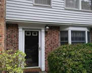 1103 Reserve Way, Summerville image