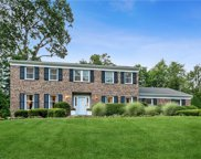 165 Fairview  Avenue, Pearl River image