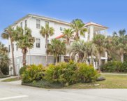 6 31st Avenue, Isle Of Palms image