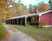 1604 Detroit Harbor Rd, Washington Island image