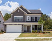 314 E Whitaker Mill Road, Raleigh image