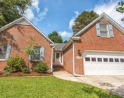 6104 Sleepy Hollow Lane, Wilmington image