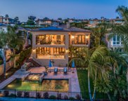5024 Windsor Dr, Pacific Beach/Mission Beach image