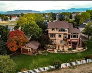 15721 West 79th Place, Arvada image