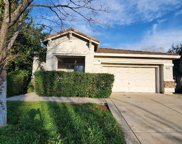 2175  Paul Courter Way, Sacramento image