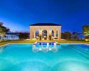 6650 Allison Rd, Miami Beach image