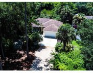 4130 SW 13th Ave, Naples image