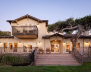 2876 Oak Knoll Rd, Pebble Beach image