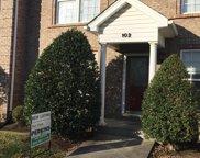 9512 Rustling Tree Way Unit 102, Louisville image