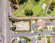 16931     Lark, Huntington Beach image