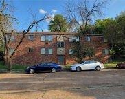 4125 N Florissant  Avenue, St Louis image
