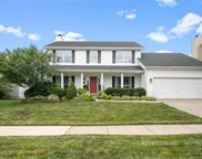 16771 Deveronne, Chesterfield image