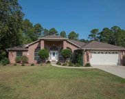 3591 Pleasant View Ct, Pace image