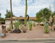 10616 N 60th Place, Scottsdale image