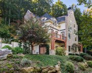 29  Hearthstone Drive, Asheville image