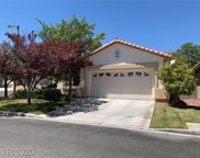 801 Royal Elm Lane, Las Vegas image
