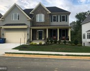 10958 THOMPSONS CREEK CIRCLE, Fairfax Station image
