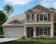 105 HOWELL CT, St Augustine image