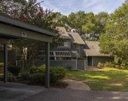 401 Abergele Way Unit 10-E, Myrtle Beach image