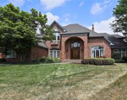 6414 Forrest Commons  Boulevard, Indianapolis image