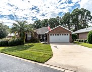 244 Bay Tree Drive, Miramar Beach image