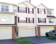 1132 Shorewood Court, Glendale Heights image